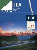 Niederlaendisch Rundreise 2010 Plan Poster 72dpi
