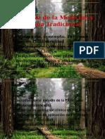Fitoterapia Concep Desintox 2014-2