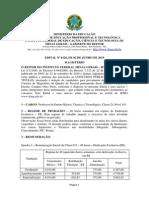 1786 Edital 0126 2015 - Codaedu e Codaset Final- Com Remunerações