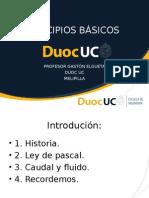 ppt duoc  01