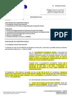 OK - RFAnMPSP PPenal PFuller Aulas01a03 130715 GCastro[1]