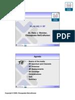 02-wlan-RF-802.11.pdf