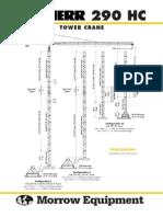 290HC.pdf