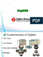 23.Zigbee