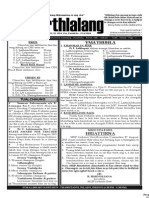 No-28, Darthlalang Dt. 15.8.2015.pdf