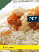 Arroces, Huevos y Pasta.pdf