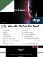 web-hacking-basics.pdf