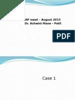 DAP_Meet_Aug_2015.pptx