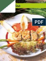 Ensaladas, Sopas y Cremas.pdf