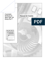 SMC Dialog Manual Portugues