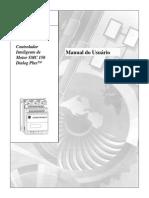 SMC Dialog Manual Portugues