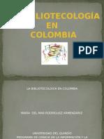 bibliotecologia-100517194245-phpapp02
