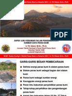 1.   Pri Utami_ASPEK ILMU KEBUMIAN DALAM PENGEMBANGAN SUMBER.pdf