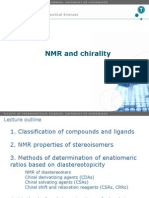 Lecture_2_NMR_and_chirality_2012 (1).pdf
