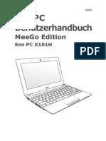 eeepc manual