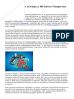 Rechistes Y Cuentos De Suegras, Médicos Y Parejas Para Fb