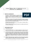 Normas de Urbanización (2015)-1