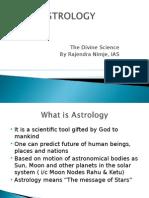 Astroloagie 65987