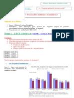 Thème11 1.- Des inégalités multiformes er cumulatives.doc
