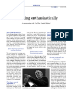 Gerald Hüther Learning enthusiastically.pdf