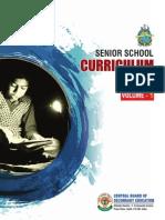 2015–16_Senior School Curriculum Volume 1