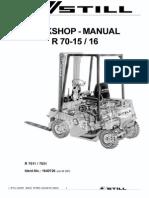 R70_15-16_en.pdf