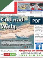 Poza Bydgoszcz nr 48