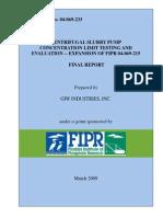 04-069-233Final1.pdf