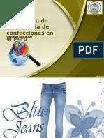 OFICIAL DIAPOS MERCADOS.ppt