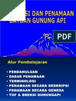 petrologi-7-volkanik