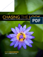 David DuChemin - Chasing the Look