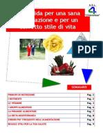alimentazione_ok.pdf