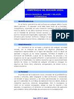 Tema 7 - Competencias