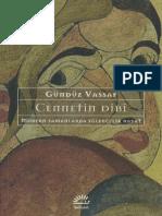 Gündüz Vassaf - Cennetin Dibi.pdf