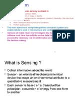 06-Chapter+6-Sensors