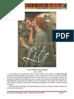 Lacombe, Diane - El Clan de Mallaig 03 - Lite