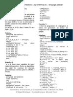 lo0dxhbprfkqql0skgvw-signature-b4810cfca207a262e9e9a2dc2a1af6d3423cba5a401ce0d5fbf37b6a305483b5-poli-141004060403-conversion-gate02.pdf