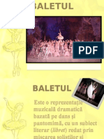 vii_balet