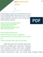 ramalan jayabaya kumpulan.pdf