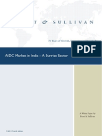 AIDC Market in India - A Sunrise Sector- Whitepaper_r