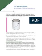 Intoxicación por metales pesados.docx