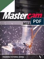 master cam