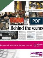 Evening Post, Monday, January 4, 2010