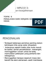 Produk Kad Kredit Islam Dan Aplikasinya Di Bank Islam Malaysia