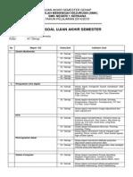 kisi-kisi soal UAS GENAP XI MM PRODUKTIF GABUNGAN 2014-2015 untuk siswa.pdf