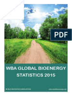 WBA Global Bioenergy Statistics 2015 (press quality).pdf