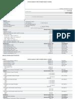 M4D359-A1 LANXESS Corporation POCAN® B 1505 000000 Polybutylene Terephthalate