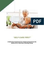IPU Self Care Booklet-Final