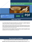 Soybean Oil Market | Price, Processing Plant Report