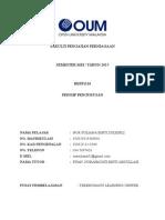 BBPP1103 ASAS PENGURUSAN.docx